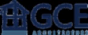MAIN-LOGO-WEB.png