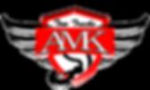 LOGO AMK RESPLANDOR.png