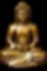 buddha_PNG32.png