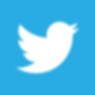twitter_logo_.png_1432590.png