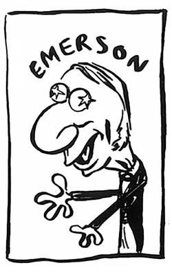 EMERSON_1