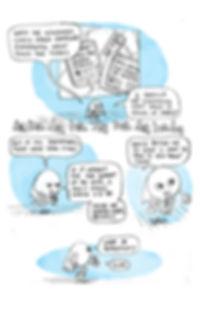 Bub&Need_D&You_p4.jpg