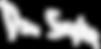 logo_white.tif