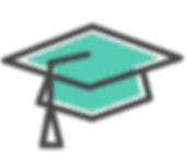 Realtor Education