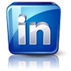 Find Us On LinkedIn