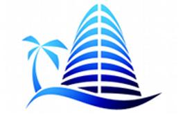 Condominium Inspections Tampa Bay
