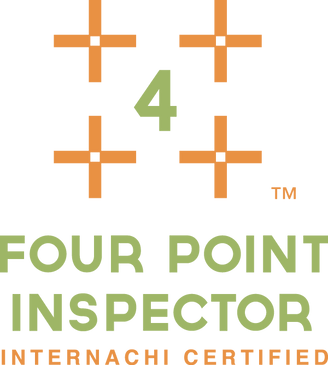 4 Point Inspector Tamp Bay