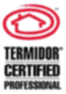 Temidor Certified Professional