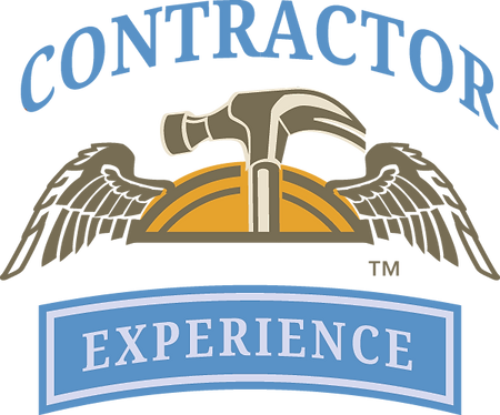 Construction Experience
