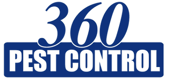 360 pest Control St Petesburg