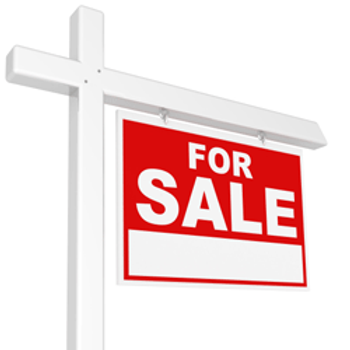 Seller Inspections Tampa Bay