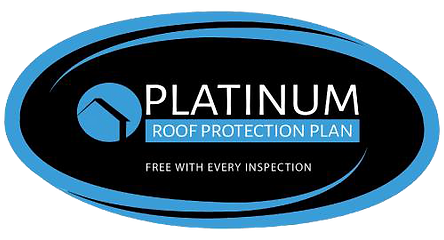 Platinum Roof Warranty