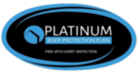 Platinum Roof Inspection Warranty