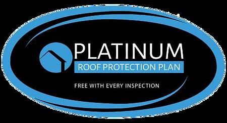 Platinum Roof Inspection Warranty
