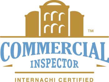 Commercial Inspections Tampa Bay