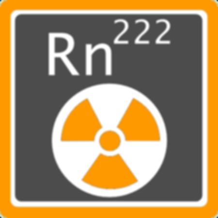 Radon Testing Tampa Bay
