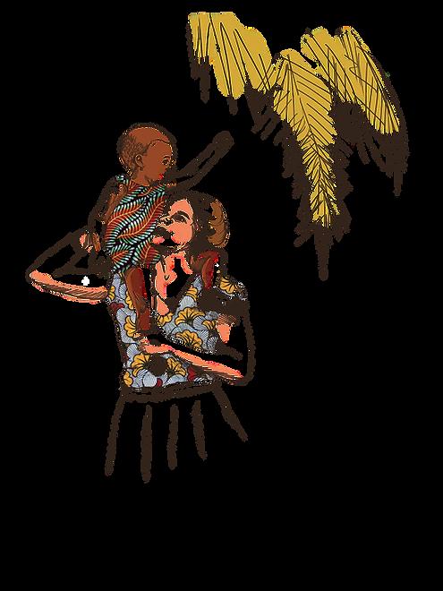 Affiche_Illustration_edited.png