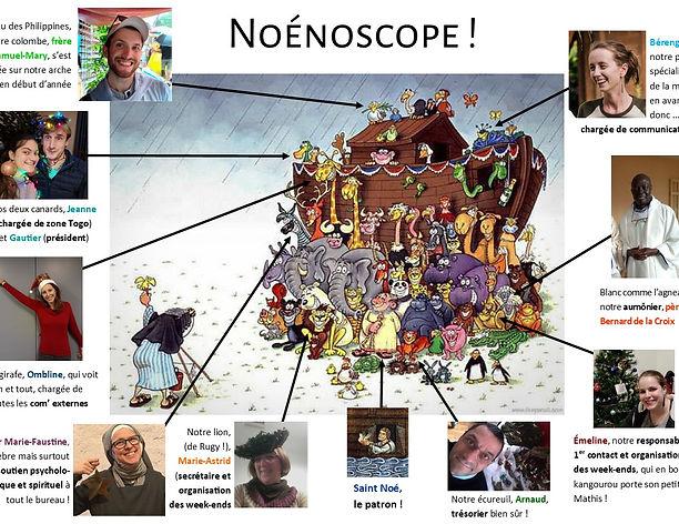 Noénoscope.jpg
