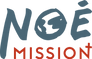 NM_Logo_RVB_Institutionnel_Positif.png