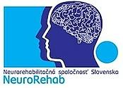 Logo-farebné.png