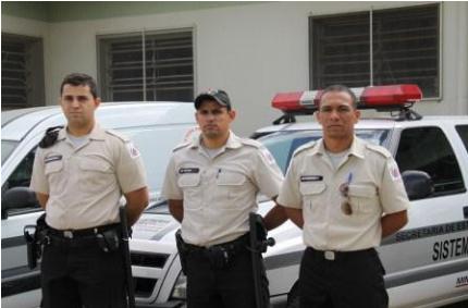 Concurso-policia-penal-MG.