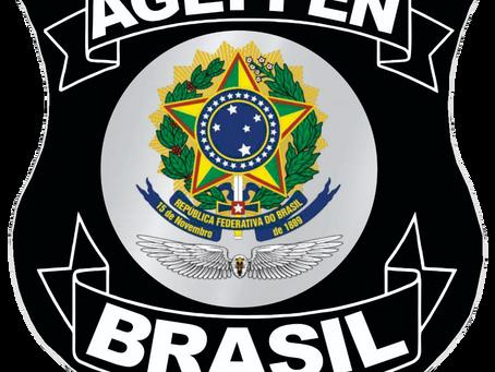 OPINIÃO DOS POLICIAIS BRASILEIROS SOBRE REFORMAS E OUTROS TEMAS.