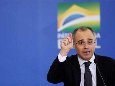 BID vai investir R$ 6,4 bi na segurança pública do Brasil