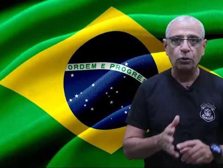 DOCUMENTÁRIO SOBRE PRESÍDIOS MOSTRA MULTIFACETAS  DA PRIVATIZAÇÃO PRISIONAL NO BRASIL