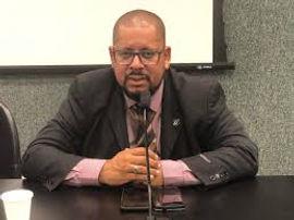 Wagner José Monteiro Falcão, segundo pre