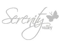Serenity Valley logo_grey.png