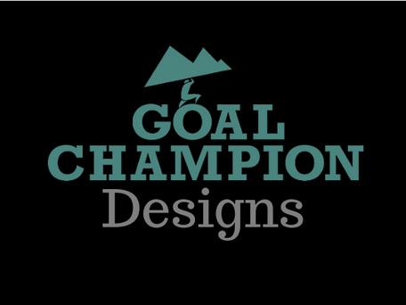 Goal Champion Designs