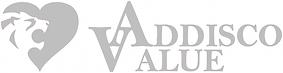 Addisco_Value_Logo_grey.png