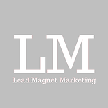 Lead Magnet Logo_grey.png