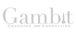 Gambit Logo_grey.png
