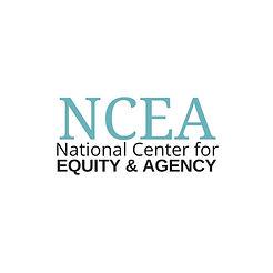 NCEA-2.jpg