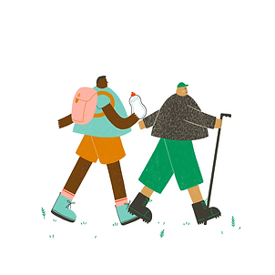 Hikers.png