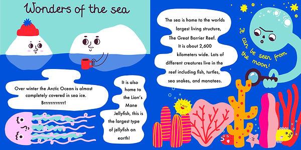 wonders of the sea.jpg