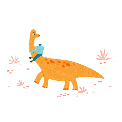 dino ride.png