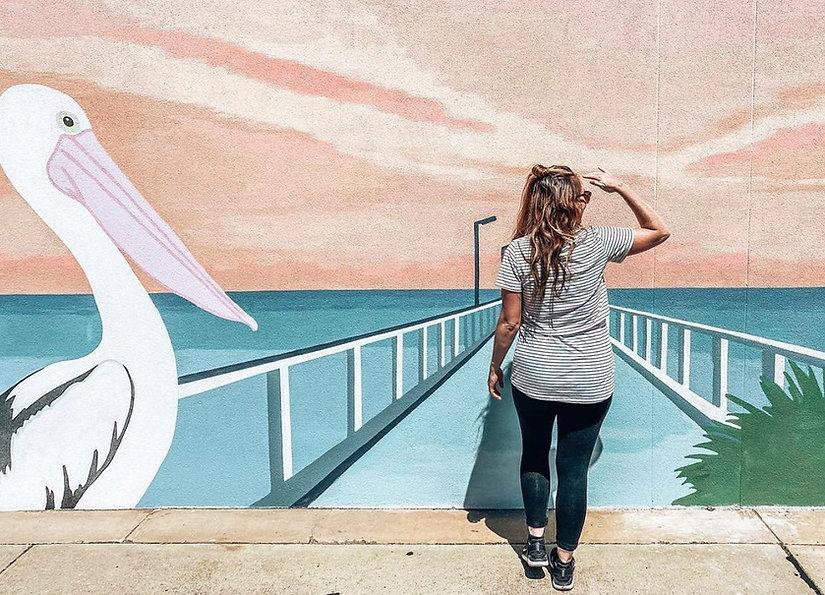 Semaphore mural photo.jpg