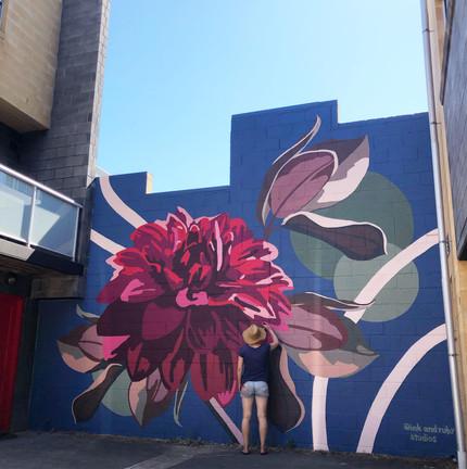 Gilbert St, Adelaide