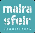Logo Maíra.png