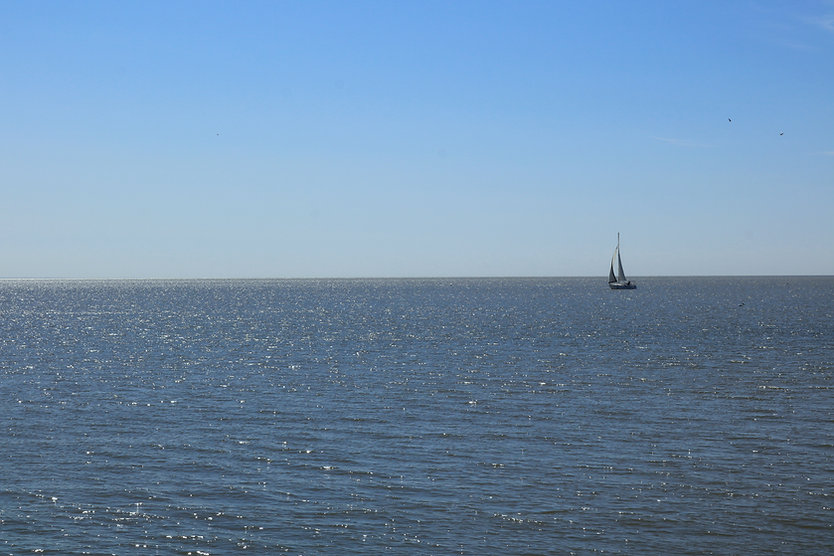 BlueSkyLakeSailboat.jpg