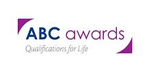 Abc Awards.png