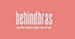 behindbras (50).png