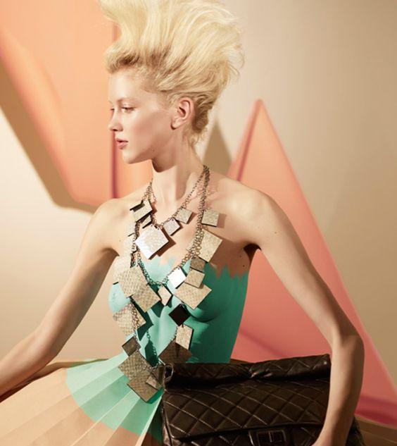 Matthew Brodie - Paper Dresses1.jpg