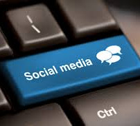 social media training 6.jpg