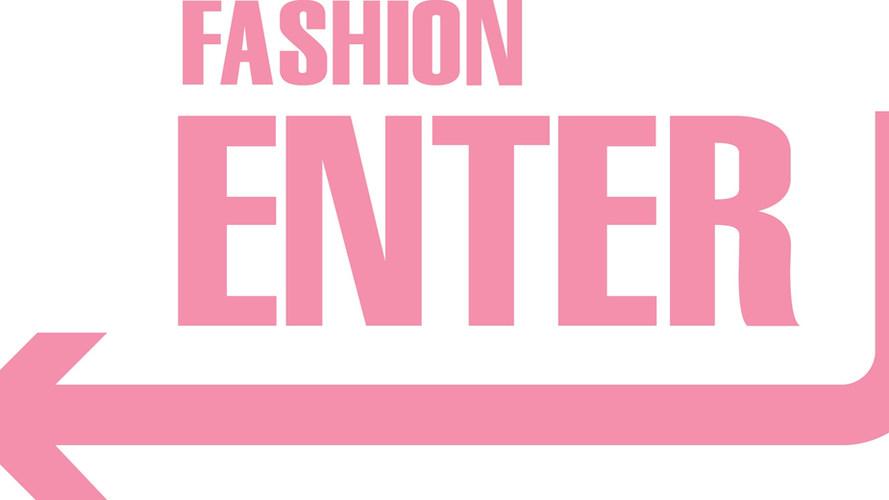 Fashion-Enter - Fashion Capital