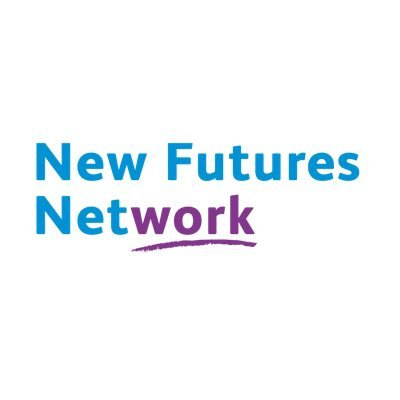 New Futures Network