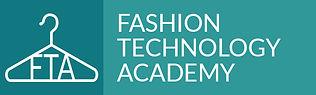FTA Logo (1).jpg