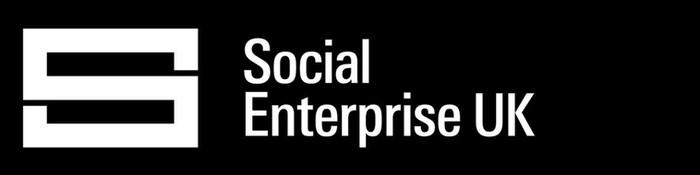 Social Enterprrise UK